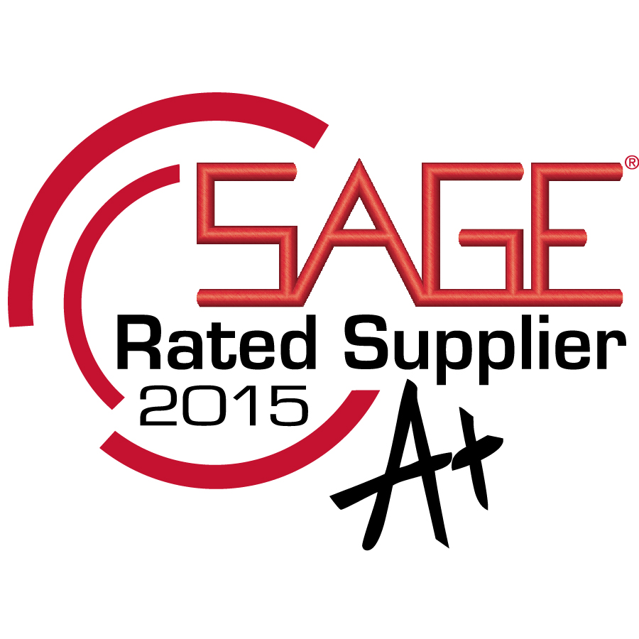 https://www.sagemember.com/mgs/logos/RatingAwards/15/APlus_Light.jpg