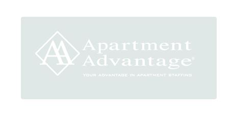 apartment-ad