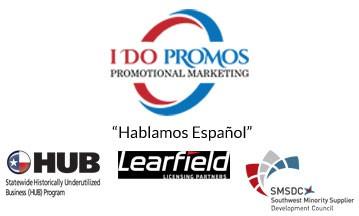I Do Promos