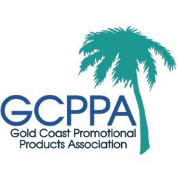 GCPPA