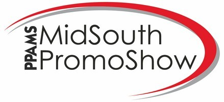 PPAMS MidSouth PromoShow
