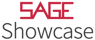 SAGE Showcase 2019 Houston