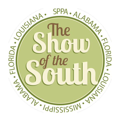 The Show of the South