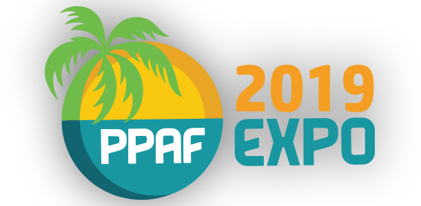 PPAF Expo 2019