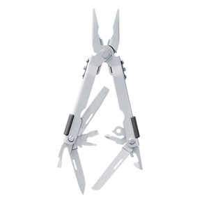"Gerber Needlenose Multi-Lock Tool (5 1/8"")"
