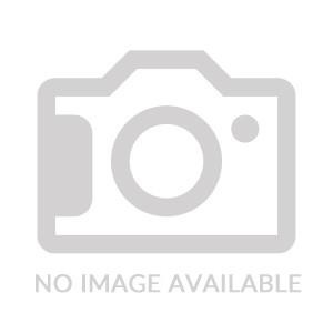 Trek 8-Piece Waterproof First Aid Kit