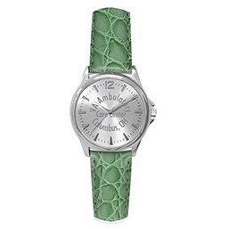 Women's Pedre Clarity Sunray Watch