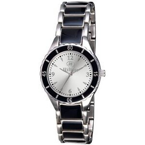Women's Pedre Saratoga S Watch