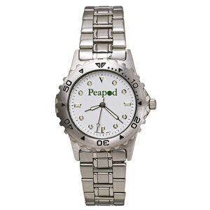 Women's Pedre Newport Bracelet Watch