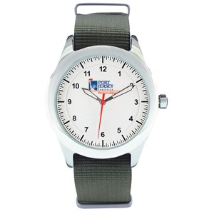 Unisex Pedre Chelsea Watch