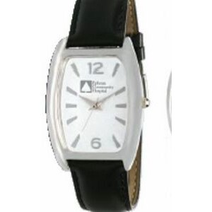 Men's Pedre Colby Watch