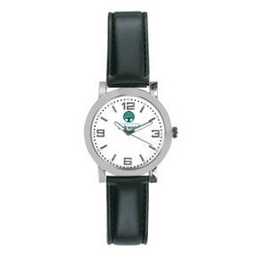 Pedre Women's Distinction Watch (White Dial)