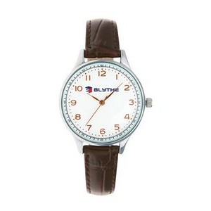 Women's Pedre Largo Watch