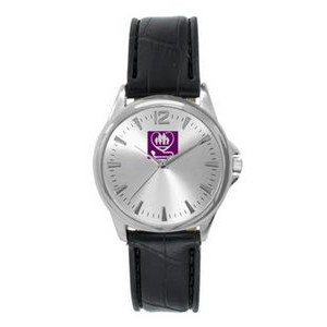 Pedre Clarity Women's Strap Watch