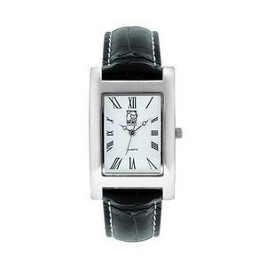 Women's Pedre Quad Strap Watch
