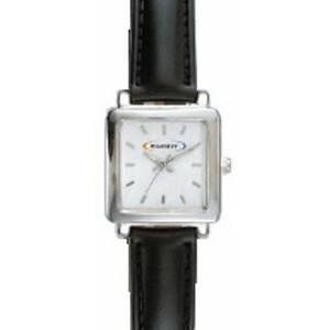 Women's Pedre Square Watch W/ Square Dial