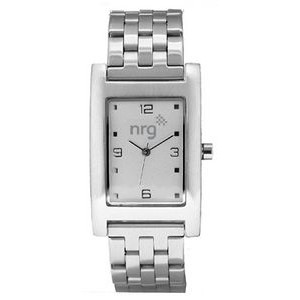 Women's Pedre Quad Bracelet Watch