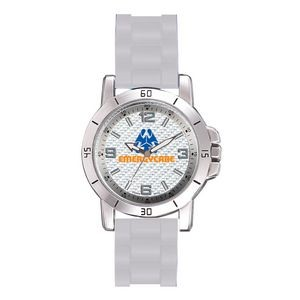 Pedre La Playa Watch (White)