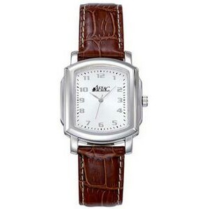 Men's Pedre Palm Beach Watch