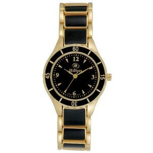 Women's Pedre Saratoga G Watch
