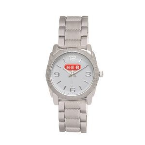 Pedre Women's Contempo Watch