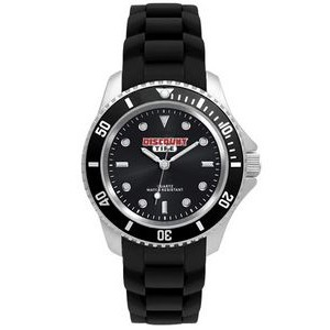 Pedre Sport Black Watch