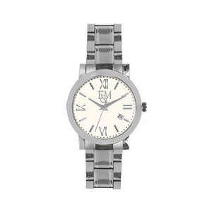 Pedre Women's Melville Watch