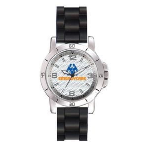 Pedre La Playa Watch (Black)