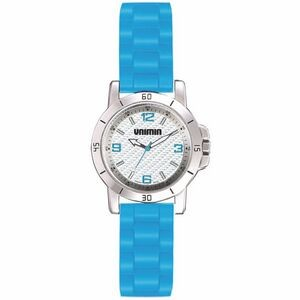 Pedre La Playa Watch (Turquoise)