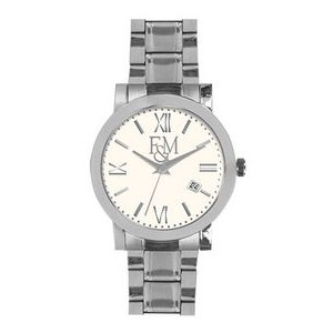 Pedre Men's Melville Watch