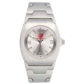 Men's Pedre Symphony Bracelet Watch