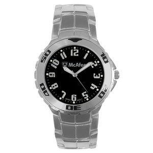Men's Pedre Falcon Watch