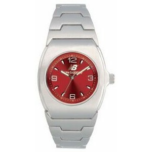 Women's Pedre Symphony Watch (Red Dial)