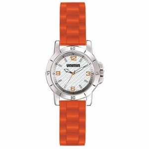 Pedre La Playa Watch (Orange)