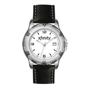 Pedre Men's Paragon Watch