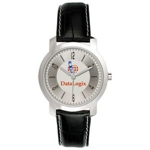 Pedre Men's Classic Watch