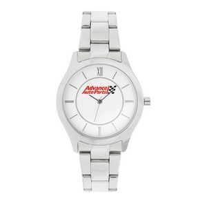 Pedre Women's Inspire Watch
