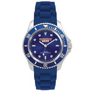 Pedre Blue Sport Watch