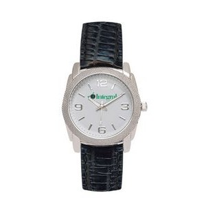 Women's Pedre Contempo Watch