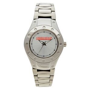Women's Pedre Empire Bracelet Watch