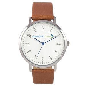 Pedre Men's Zest Watch