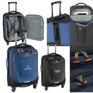 Eagle Creek® Expanse AWD Upright Carry-On