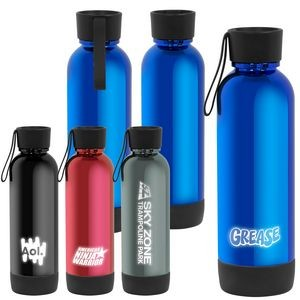 LITE-UP Water Bottle - 22 oz.